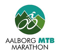 Aalborg MTB Marathon 2017