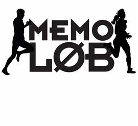 memolob